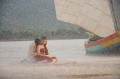 Kamalatho Naa Prayanam Movie Photos Gallery-thumbnail-2