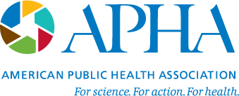 American Public Health Assoc.