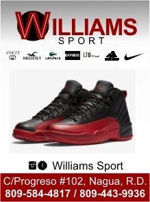 Williams Sport