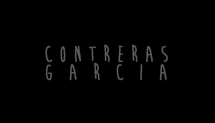 AGUEDA CONTRERAS GARCIA
