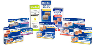 http://www.flexitol.info/