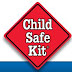 REQUEST YOUR FREE CHILD SAFE KIT TODAY