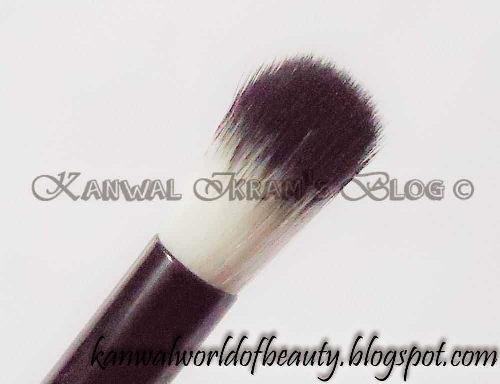 BH-Cosmetics Tapered  Eyeshadow Blending Brush