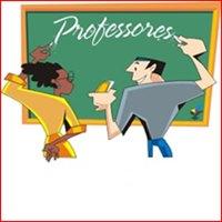 O INSS reconhece exercício de magistério como especial até 08.07.1981