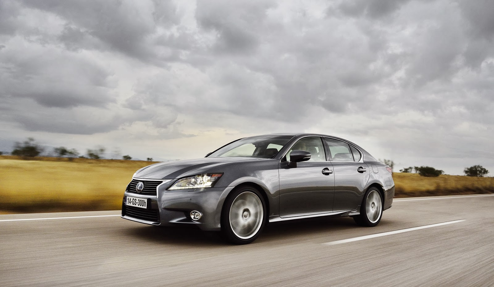 lexus gs 300h high wheels. Black Bedroom Furniture Sets. Home Design Ideas