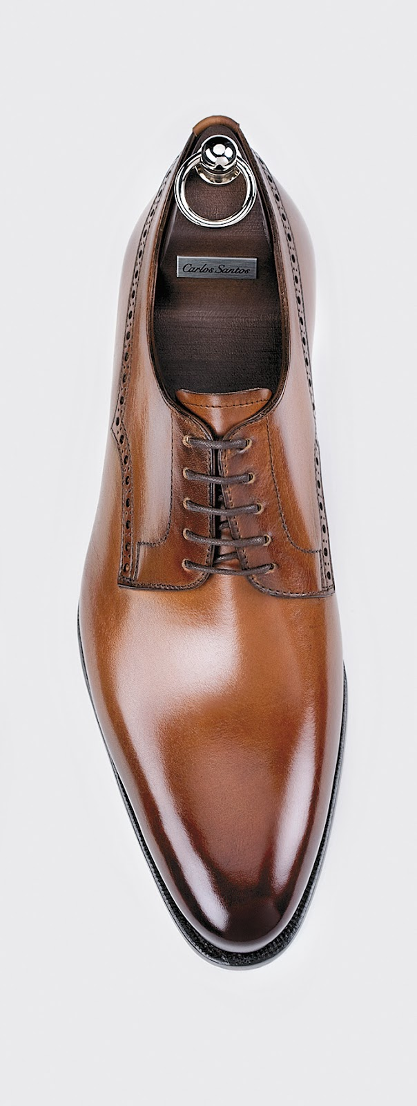 carlos santos schoenen