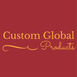 Custom Global Products