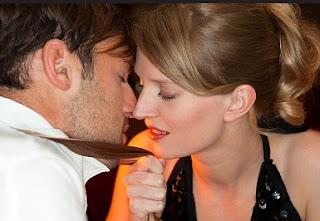 sex in osnabrück reife damen sexkontakte