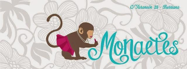 Monaetes