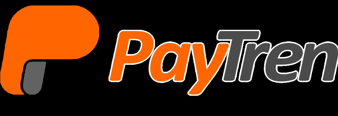 Amar Paytren