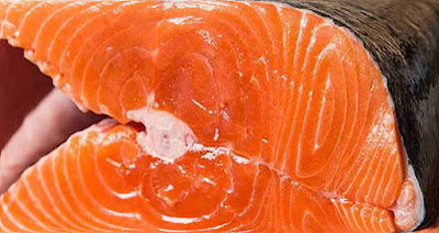 sous-vide-cooking-time-for-salmon
