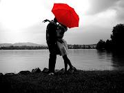 Maior amor nem mais estranho existe (amor )