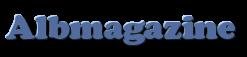 AlbMagazine