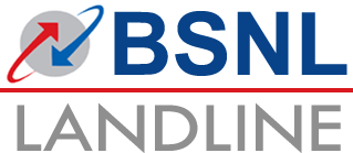 BSNL Introduced New Landline Plan for Rural/Urban Customers