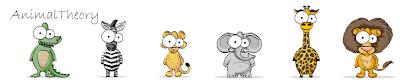 Fun Animals Wiki, Videos, Pictures, Stories