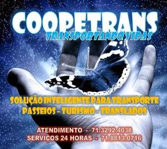 Coopetrans