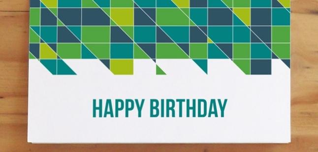 Laine Design More Free Birthday Cards Printables – Free Birthday Cards Print
