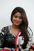 Sneha latest photos gallery-thumbnail-14
