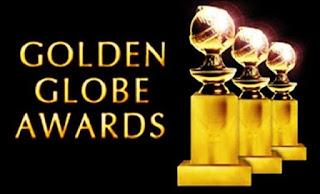 ganadores-globos-de-oro