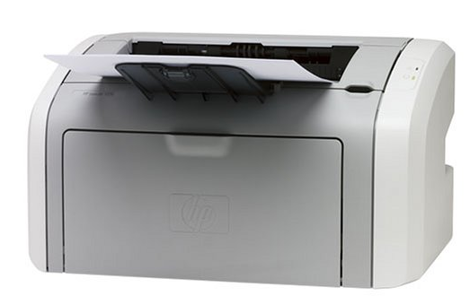 HP Laserjet 1020 Driver Free Daownload