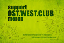 Support Ostwest-Club