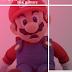 Nintendo es irrelevante como manufacturador en el negocio de las consolas en este momento, Jason Rubin (presidente THQ)