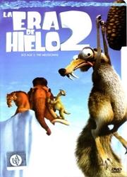 La Era del Hielo 2 DVDRip Latino 1 Link