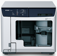 Epson PP-50 Drivers Free Download