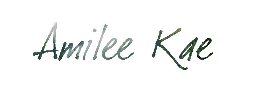 amileekae