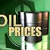 IEA: recessie dreigt bij oplopende olieprijs