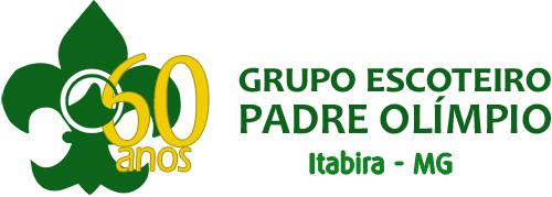 16º Grupo Escoteiro Padre Olímpio | Itabira - MG