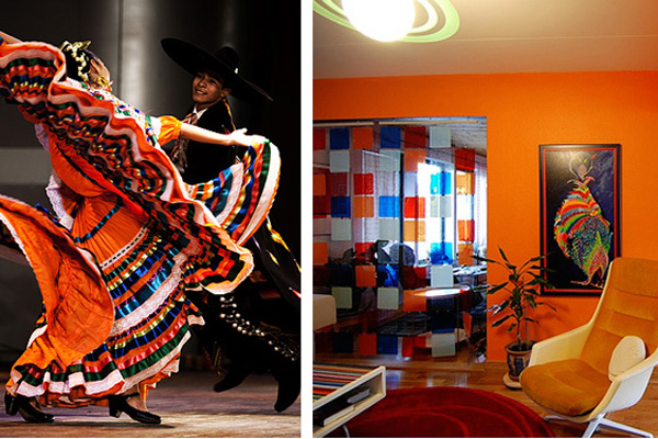 Choose Your Magic Travel: Mexico City