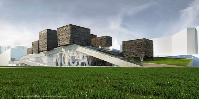 09-Finalists-for-competition-the-New-National-Center-for-Contemporary-Arts