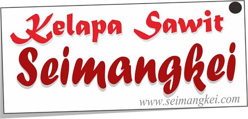 Kelapa Sawit | Sei Mangkei