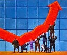 Jeli pada perubahan pasar