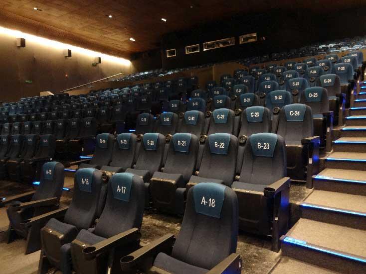bit cora memoriosa palacio del cine