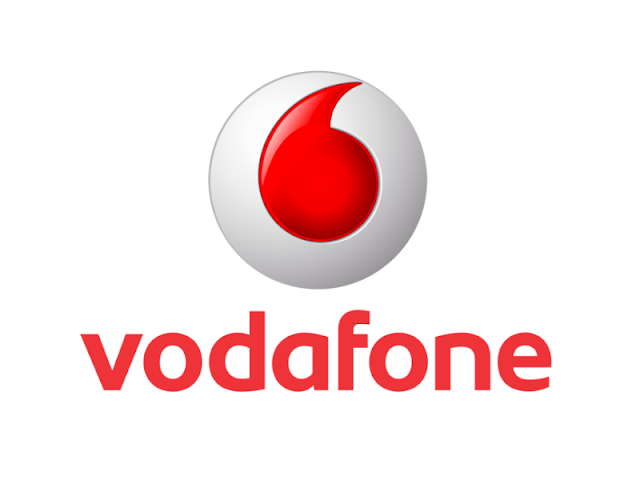 Come disattivare Vodafone Recall e Chiamami