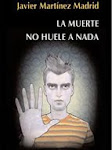 Libro del mes: julio - agosto