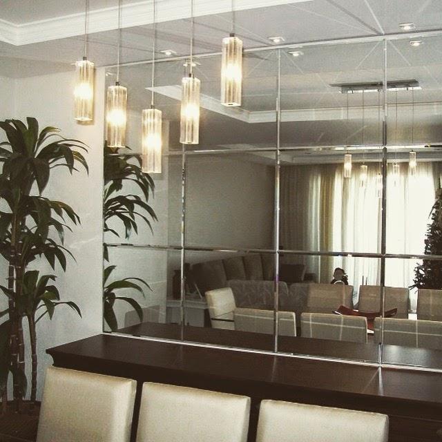 Espelhos Para Sala De Jantar Fotos ~  itaim bibi,pinheiros espelhos decorativos para sala de jantar