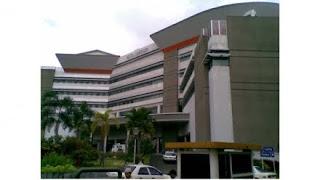rs dr soetomo - Profil singkat Rumah Sakit Umum Daerah Dr. Soetomo