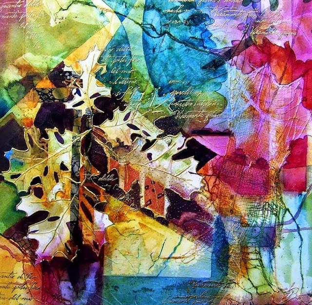 cuadros-flores-oleo-imagenes