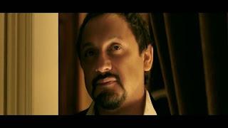 Стас Михайлов - Джокер (HD 720p) Free Download