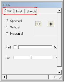 <img alt='Tools cartoon maker 6.01 terdiri dari Distort, Twist, dan Sketch' src='http://1.bp.blogspot.com/-SeV8CJgAPFw/UTQG2VH10SI/AAAAAAAAF8g/3dZR1zsRkoM/s1600/tools+cartoon+maker.jpg'/>