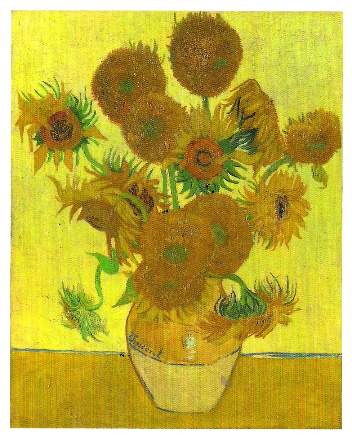 Van Gogh Wallpaper: All Best Picos: Vincent Van Gogh Wallpapers, Painting
