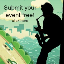 Submit Your Event!