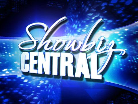 Showbiz Central July 01, 2012 Replay - Full Episode