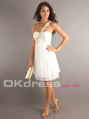 http://www.okdress.co.uk/shop/dress/okb700024/