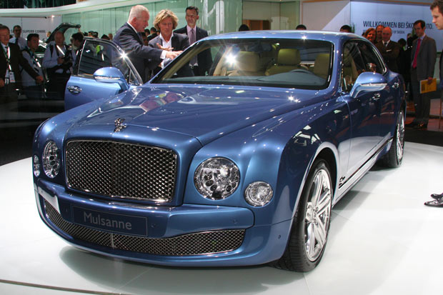 bentley mulsanne price, bentley mulsanne for sale, bentley mulsanne pictures, 2010 bentley mulsanne, bentley mulsanne msrp