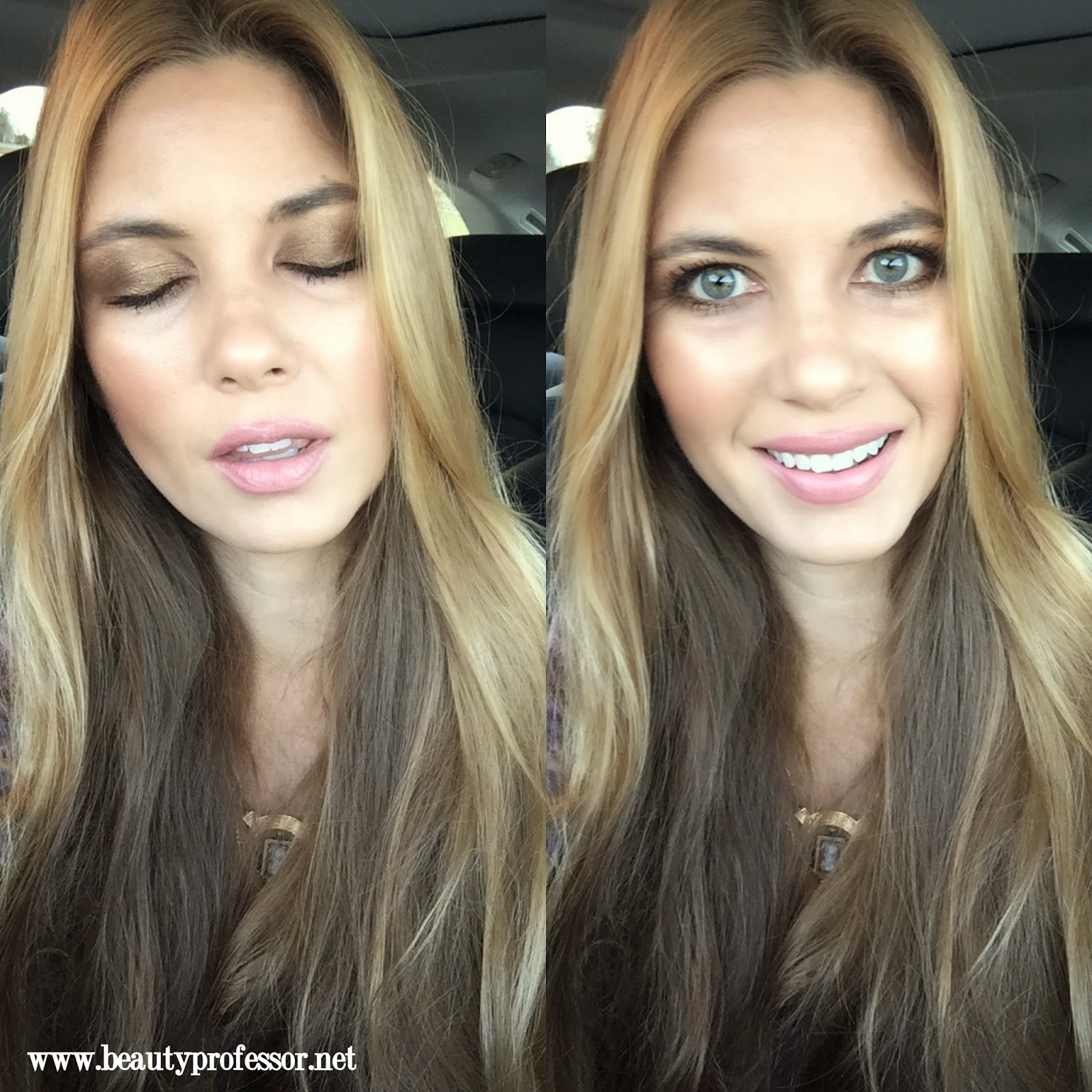 more makeup charlotte tom fenty haul beauty pat high luxury end ford watch tilbury mcgrath