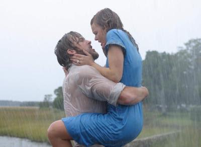 http://1.bp.blogspot.com/-Se_plWKuG9g/TrZbgrkOTMI/AAAAAAAAD9U/VhRbPxu0FHM/s400/Passionate+Hot+Couple+Kissing+in+Rain+3.jpg